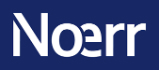Noerr logo_net