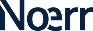 Noerr_Logo_RGB.jpg
