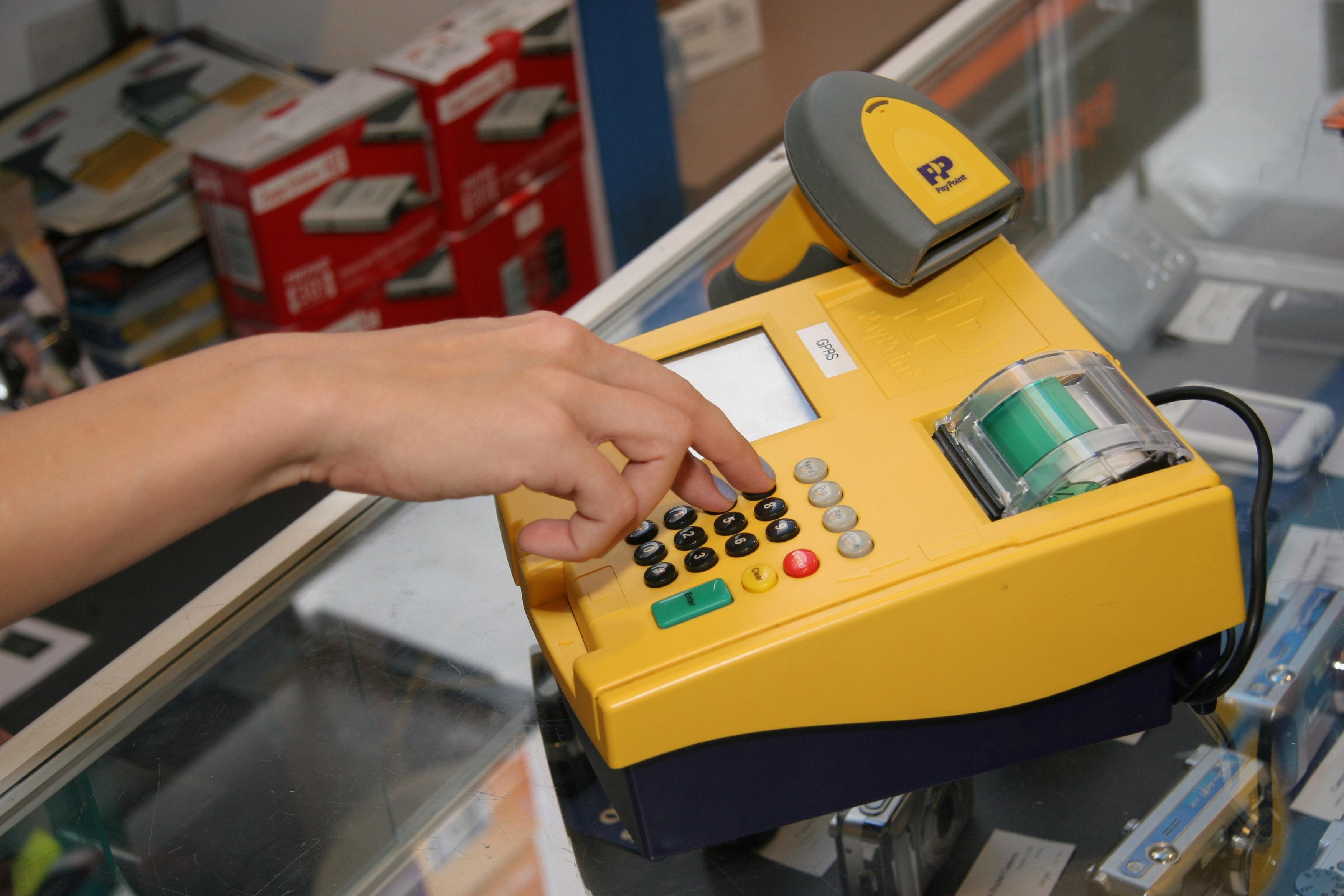 Neosurf brings online prepaid services to Romania through