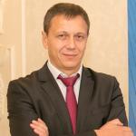 Valeriu Cernei