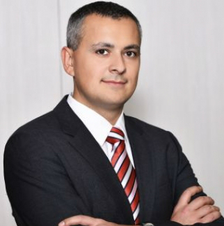 Victor Cotrutz.net
