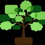 helthiest companies logo