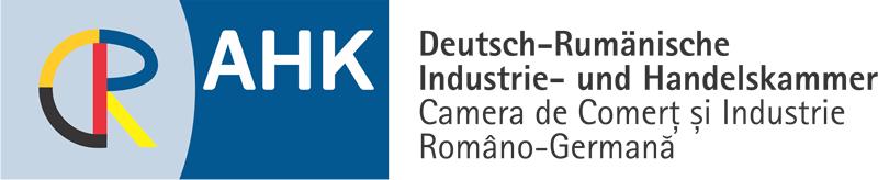 logo-ahk-jpg-mare