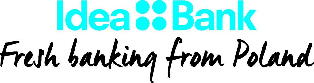logo_ideabank_blue_outline_cs5
