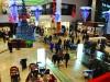 Bucharest shopping guide: Christmas fairs