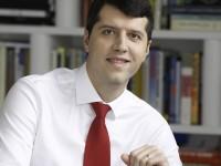 Bogdan Padiu, Founder and CEO TeamNet Group