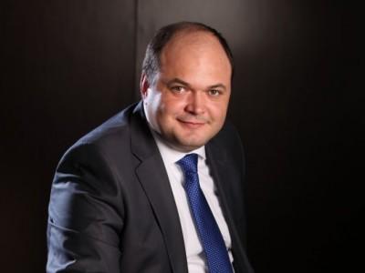 Ionut Dumitru economic growth