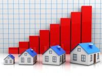 Romanian real estate market