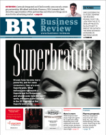 Business Review - 01.2016