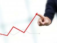 Romania's economic growth