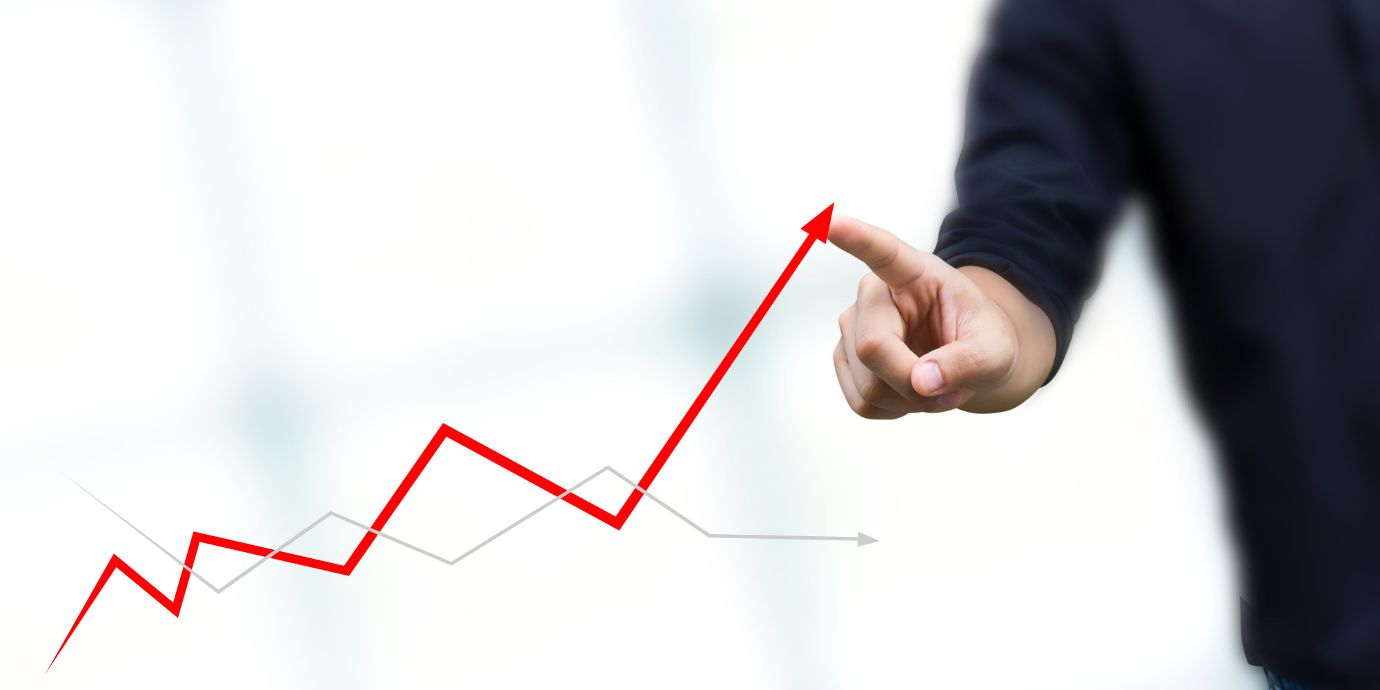romania s economic growth accelerates to 8 8 pct in q3 says ins