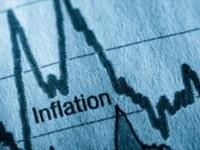 negative inflation