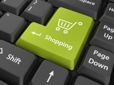"""online shopping"""