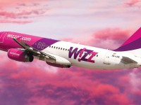 wizz air new flights
