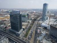 Bucharest office supply