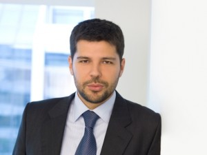 Georgios Stassis