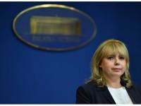 anca paliu_Romanian minister of finance
