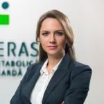 Ana-Maria Pascu, ponderas-1