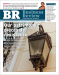 COVER BR 03.2016