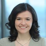 Daniela-Nemoianu-KPMG-2013