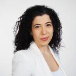 Dr. Valentina Contanu, ortoclinic