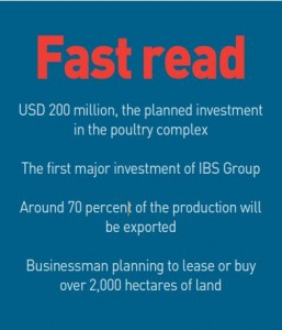 Fast read indian investment