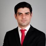 Iulian Plescan, ARES