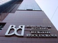 BVB 4