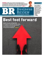 Business Review May 2016