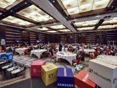 CIO Council National Conference