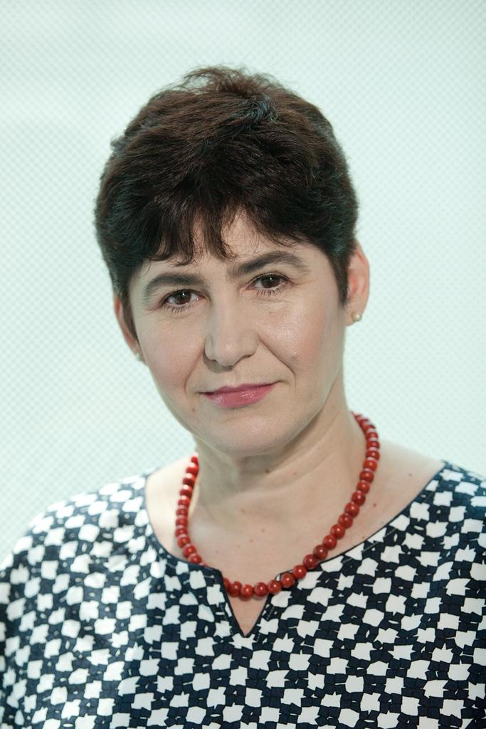 mihaela popescu becomes area manager for tenaris romania