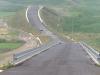 Suceava ring road