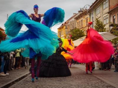 rsz_baletul_culorilor_bulboaca-0079