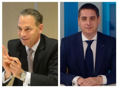 Deloitte Romania