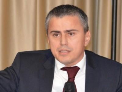Gabriel Biris VAT legislation