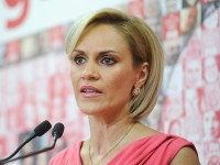 Gabriela_Firea_Bucharest_General_Mayor