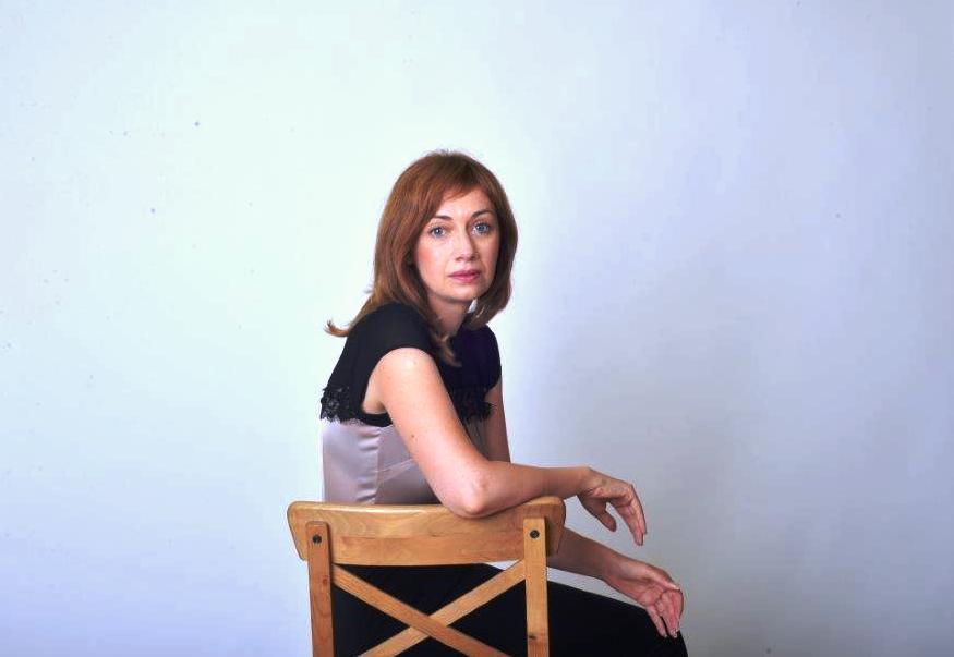 Iulia Suteu_Managing Partner, Eye Connections