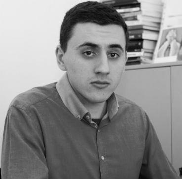 Ovidiu_Posirca_net