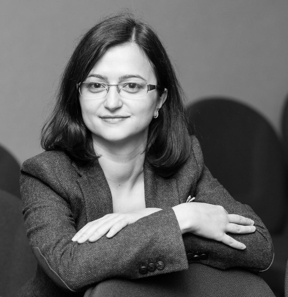 Simona-Bazavan1