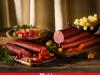 Vascar meat