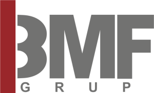 logo BMF Grup - WH bckg