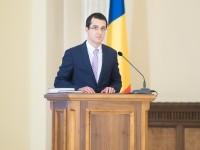 vlad voiculescu_minister of health