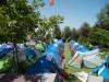 Sandalandala Camping Site