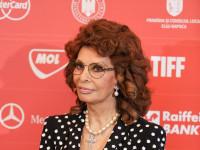 Conferinta Sophia Loren_03-06-2016_Chris Nemes_web_IMG_8141
