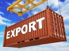 Romanian exports