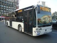 ratb_public tranzit_bucharest