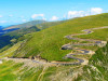 transalpina-drum-peste-creasta-muntilor