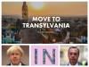 transylvania_brexit