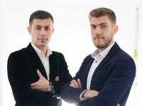 Mihai & Cristian Logofatu