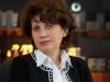 Susana Laszlo, Director General Cosmetic Plant